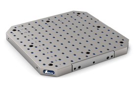 AMROK-Grid-Plates