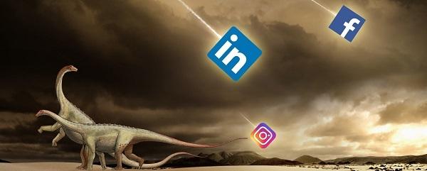 Dinosaurs_Social_Media_Banner