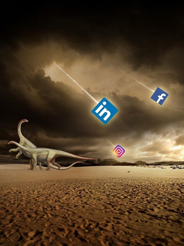 Dinosaurs_Social_Media_Upright-1