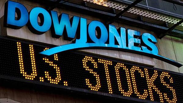 Dow-Jones-1