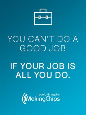 Good_Job_Graphic