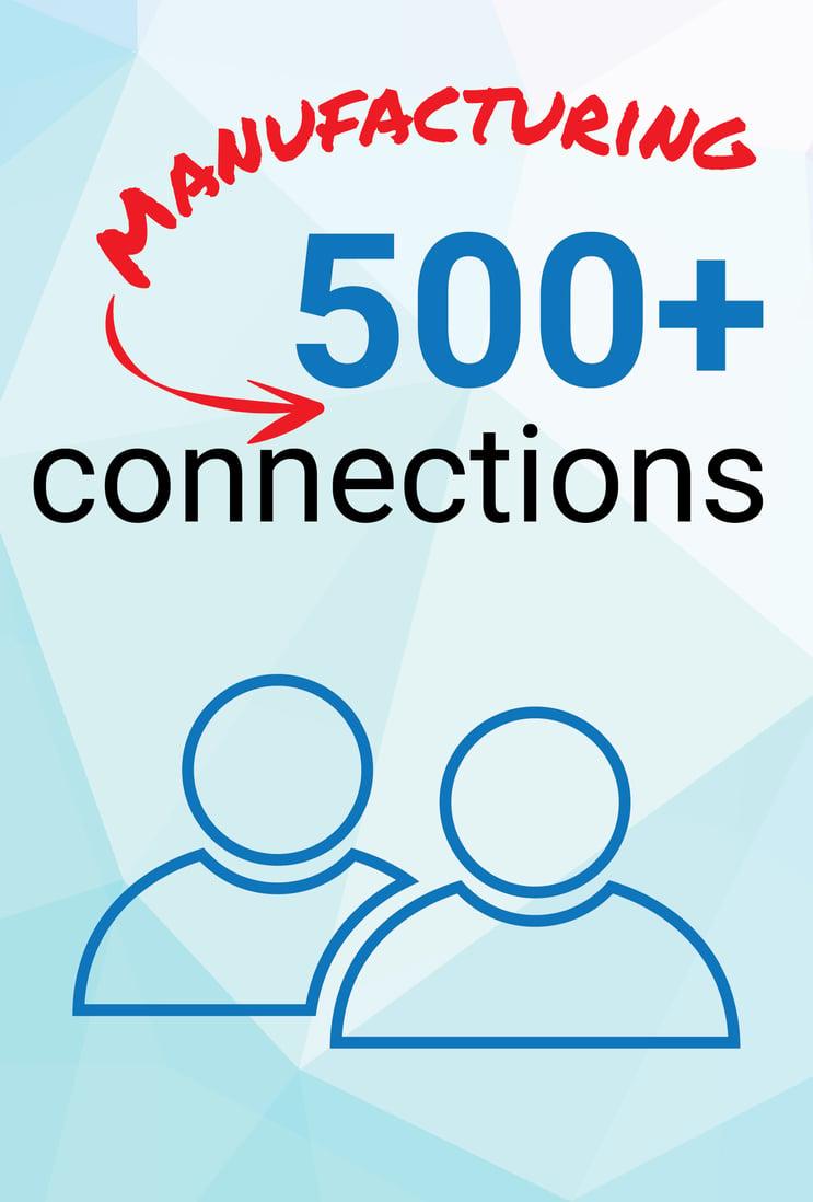 LinkedInSuccess-ManufacturingConnections-02