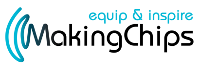 MakingChipsLogo-Tagline-Color-3