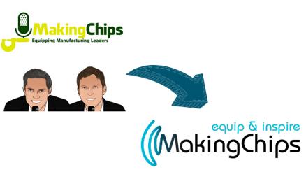 Makingchips 2.0