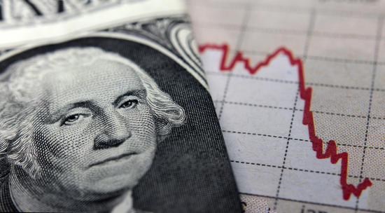 Recession_Decline