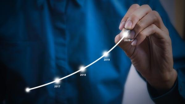 managing growth as a manufacturing entrepreneur