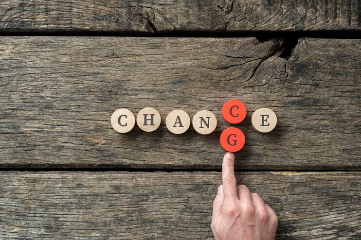 MakingChips- The Challenge to Change
