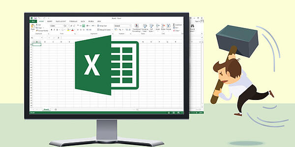 excel-fit-screen-670x335