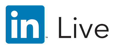 livelogo