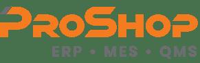 proshop-logo-1