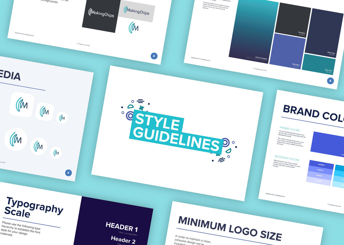style-guidelines