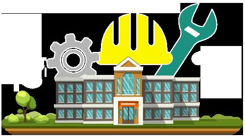 MakingChips trade-school