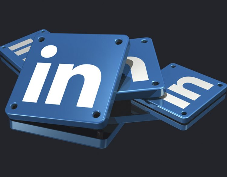 6 reasons why every manufacturing leader should be on LinkedIn [Podcast]