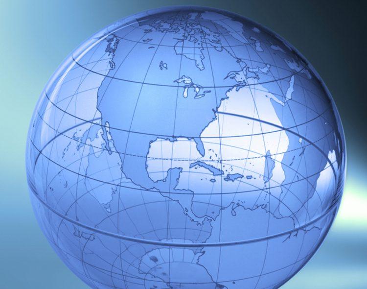 ISO International Standards [Podcast]