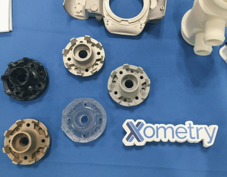 How GT Automation Uses Xometry to Increase Sales