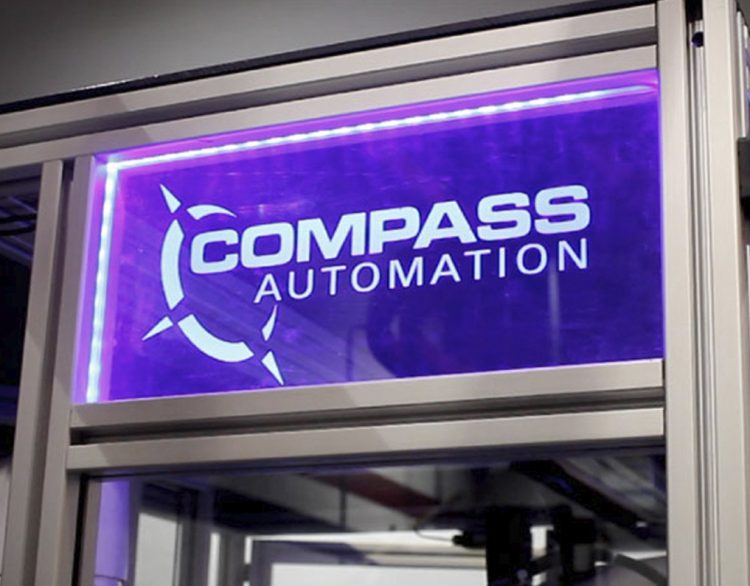 Agile Automation The Compass Way with Bill Angsten