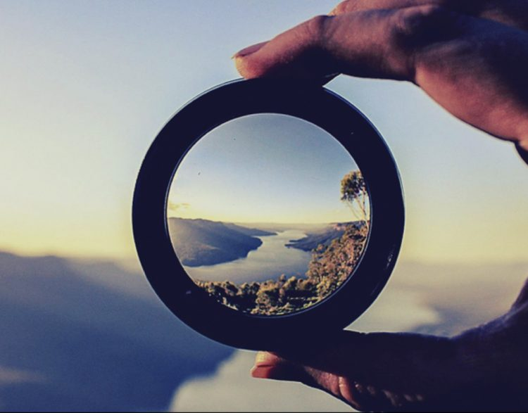 How to Stay Focused on What is Important and How to Get Things Done