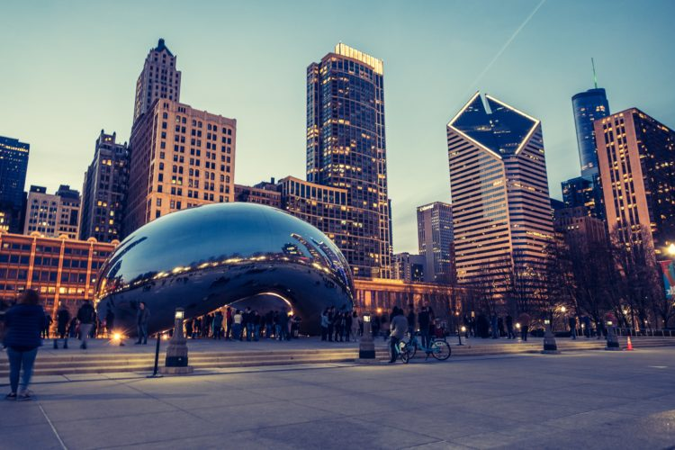 Insider Tips on the Best Way to Experience Chicago with Jason Lesniewicz