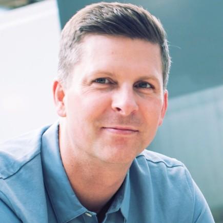 Jason Zenger