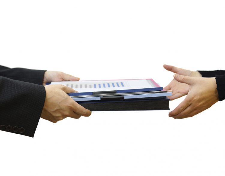 Effective Delegation for Manufacturing Leaders