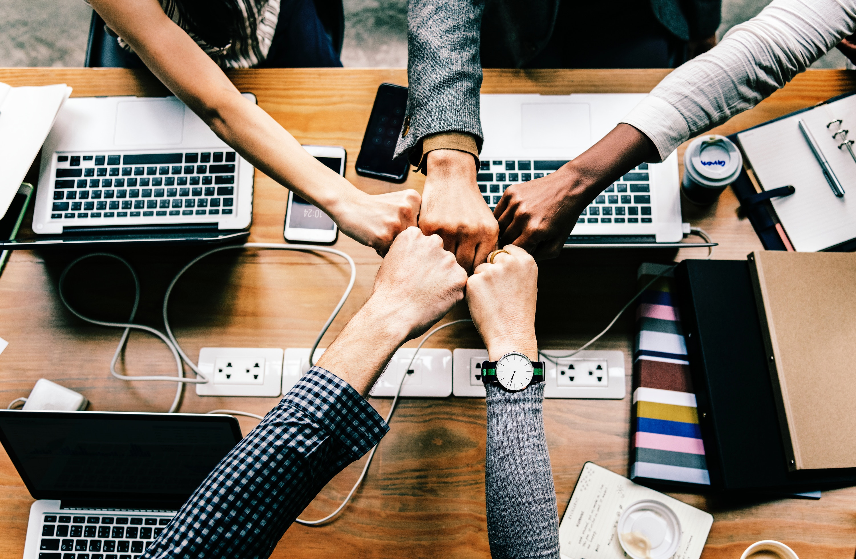 Strategizing Your Employee Development with Jess Giudici