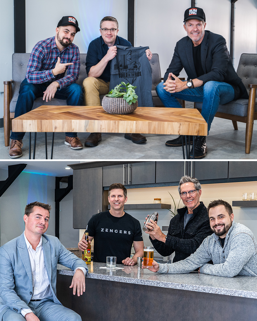 MakingChips Sponsorship Collaboration